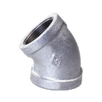 proimages/MALLEABLE_IRON_FITTING/MECH/BS/120/64.jpg