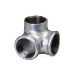 proimages/MALLEABLE_IRON_FITTING/MECH/BS/1221/101.jpg