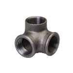 proimages/MALLEABLE_IRON_FITTING/MECH/BS/1221/102.jpg