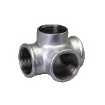 proimages/MALLEABLE_IRON_FITTING/MECH/BS/1223/111.jpg