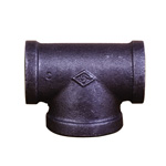 proimages/MALLEABLE_IRON_FITTING/MECH/BS/130R2/130r-1.jpg