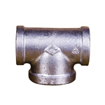 proimages/MALLEABLE_IRON_FITTING/MECH/BS/130R2/130r-2.jpg