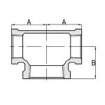 proimages/MALLEABLE_IRON_FITTING/MECH/BS/130R2/130r2.jpg