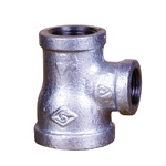proimages/MALLEABLE_IRON_FITTING/MECH/BS/130R4/130r1-1.jpg
