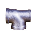 proimages/MALLEABLE_IRON_FITTING/MECH/BS/130R5/130r-22.jpg
