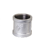proimages/MALLEABLE_IRON_FITTING/MECH/BS/271/109.jpg