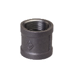 proimages/MALLEABLE_IRON_FITTING/MECH/BS/271/110.jpg
