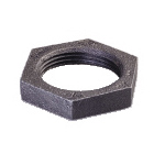 proimages/MALLEABLE_IRON_FITTING/MECH/BS/310/100.jpg