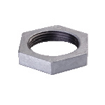 proimages/MALLEABLE_IRON_FITTING/MECH/BS/310/99.jpg