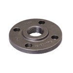 proimages/MALLEABLE_IRON_FITTING/MECH/BS/321-4/90.jpg