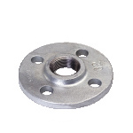 proimages/MALLEABLE_IRON_FITTING/MECH/BS/321-6/85.jpg