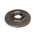 proimages/MALLEABLE_IRON_FITTING/MECH/BS/321H/84.jpg