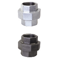 proimages/MALLEABLE_IRON_FITTING/MECH/BS/330/118.jpg