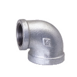 proimages/MALLEABLE_IRON_FITTING/MECH/BS/90R/67.jpg