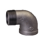 proimages/MALLEABLE_IRON_FITTING/MECH/BS/92/75.jpg