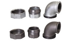 proimages/MALLEABLE_IRON_FITTING/MECH/BS/96/116.jpg