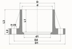 proimages/PVC_FLANGES/JIS_FLANGE/JIS_FLANGE-2.jpg