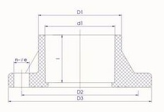 proimages/PVC_FLANGES/TS_FLANGE/TS_FLANGE-2.jpg