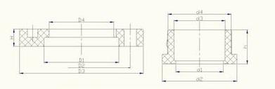 proimages/PVC_FLANGES/VAN_STONE_FLANGE/VAN_STONE_FLANGE-2.jpg