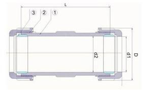 proimages/PVC_VALVE/COMPRESSION_COUPLING/TABLE1a.jpg