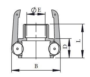 proimages/QC/QCD/QCD-1.jpg