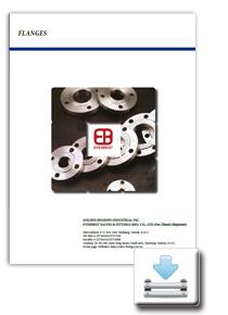 stainless steel valve