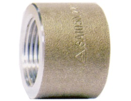 S19A_T19A Forged High Pressure Fi