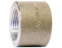 S19A_T19A Forged High Pressure Fi