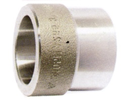 REDUCER INSERT Forged High Pressure Fitting