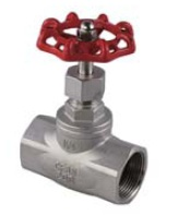 Stainless & Carbon Steel Valve GBTL-200