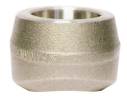 SOCKETOLET Forged High Pressure Fitting