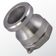 A-Adapter
