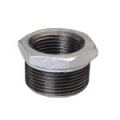 Hex Bushing (Outside head)