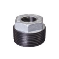 Hex Bushing (Inside Head)