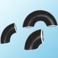 Carbon Steel LR & SR Elbows