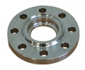Socket Welding Flanges