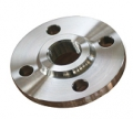 Threaded (Screwed) Flanges