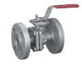 Stainless & Carbon Steel Valve 2F4DMPN16-40