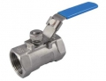 Stainless & Carbon Steel Valve KL-1L