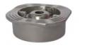 Stainless & Carbon Steel Valve TC-512
