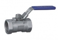 Stainless & Carbon Steel Valve V-1L